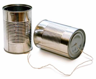 telèfon de cordill